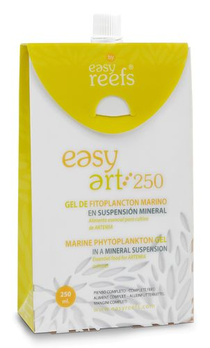 Easy Reefs Easyart 250ml