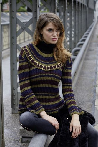 Stricktrends Dark Romance