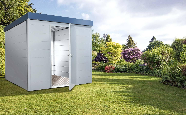 m lltonnen sichtschutz hier online bestellen lmd24. Black Bedroom Furniture Sets. Home Design Ideas