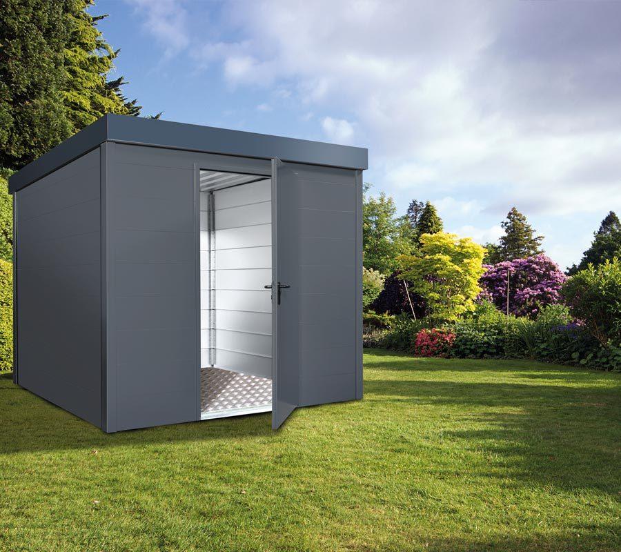 sichtschutz m lltonnen kollektion ideen garten design. Black Bedroom Furniture Sets. Home Design Ideas