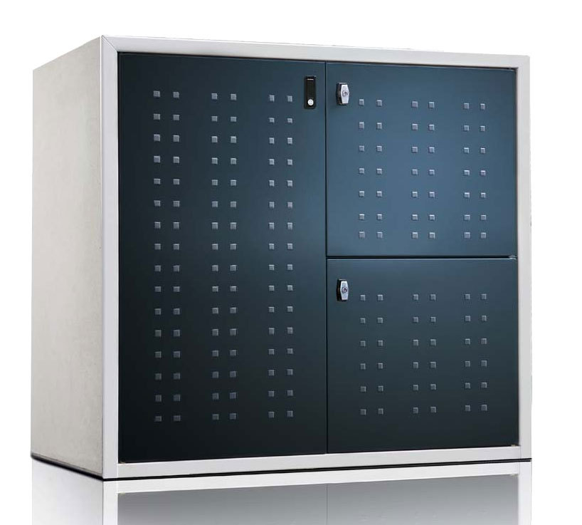 m lltonnenboxen und mehr von ihrem spezialisten lmd24. Black Bedroom Furniture Sets. Home Design Ideas