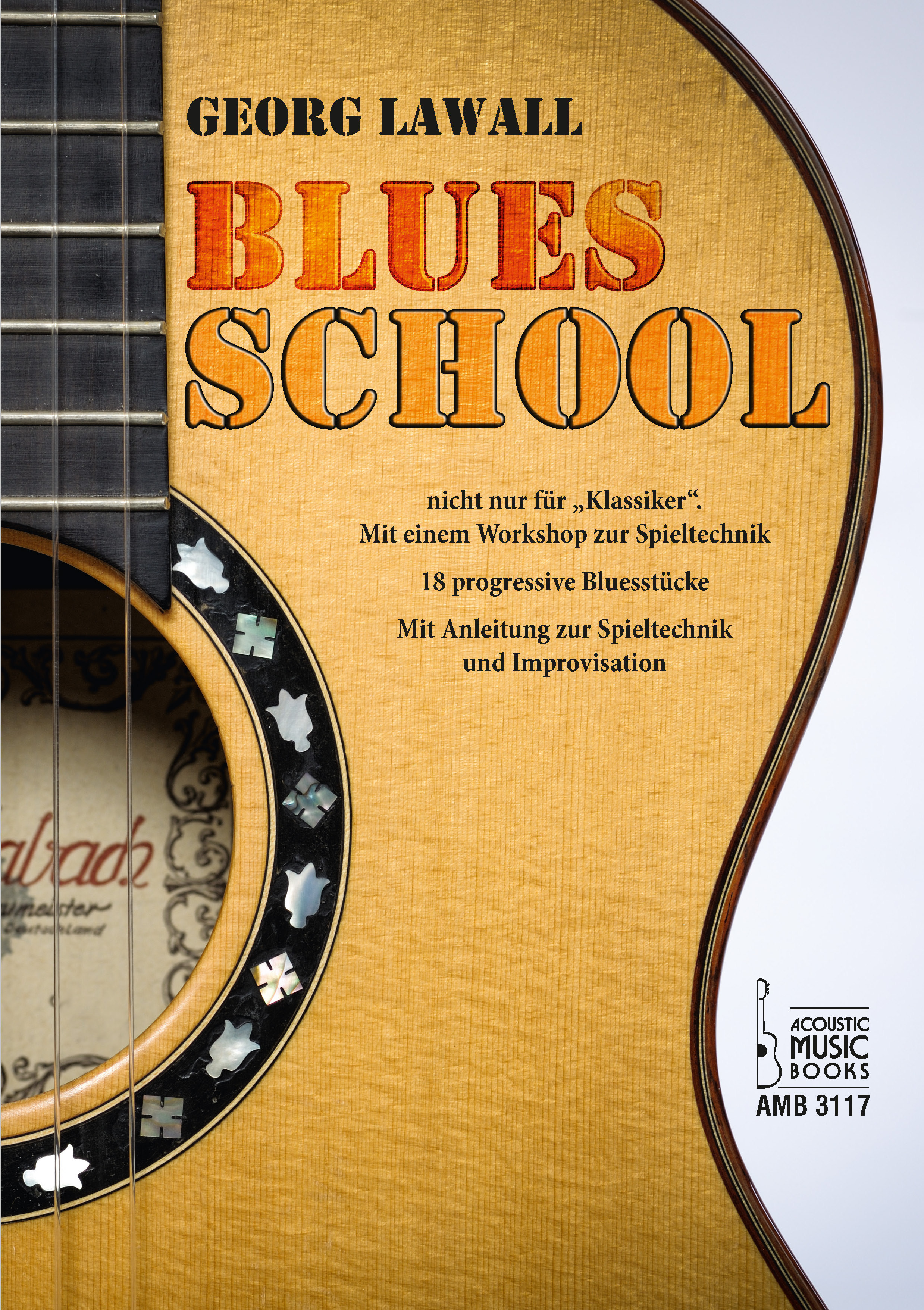 Nur_U1_fur_Promo_Georg_Lawall_-_Blues_School_x
