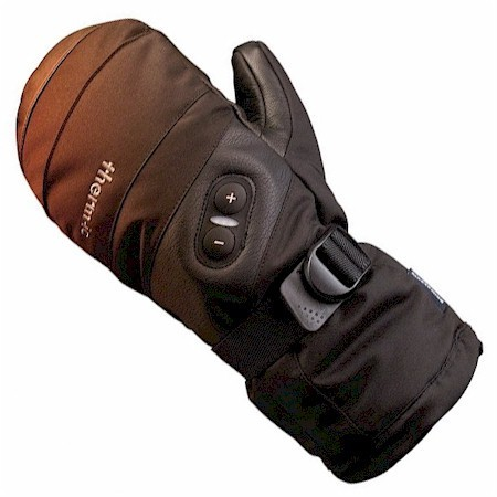 Therm-ic Power Handschuhe ic1300