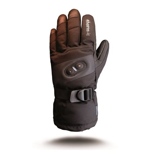 Therm-ic Power Handschuhe ic1300 Mann