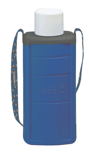 Campingaz Isolierflasche Isotherm Extreme 1,5l