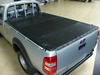 FORD RANGER LADERAUMABDECKUNG XL SINGLE-CAB
