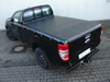 FORD RANGER XL SINGLE-CAB LADERAUMABDECKUNG ( SCHUTZGITTER VERSION 1 )