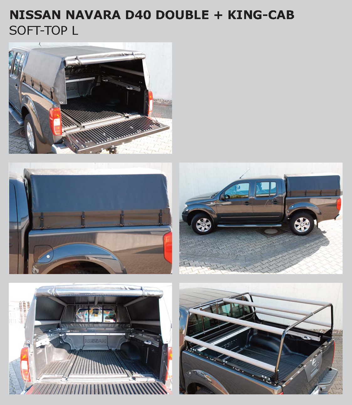 NISSAN_D40_NAVARA_DOUBLE_KING_CAB_Soft-Tops_Seite_3