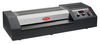 Laminator PS-320 Speed