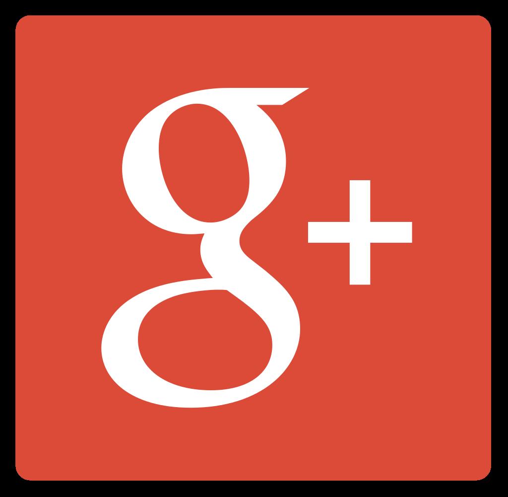 Marburg Tapeten Telefonnummer : Google Plus Logo