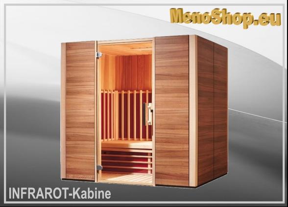 fachhandel sauna aufguss outdoor whirlpool zubeh r g nstig kaufen. Black Bedroom Furniture Sets. Home Design Ideas