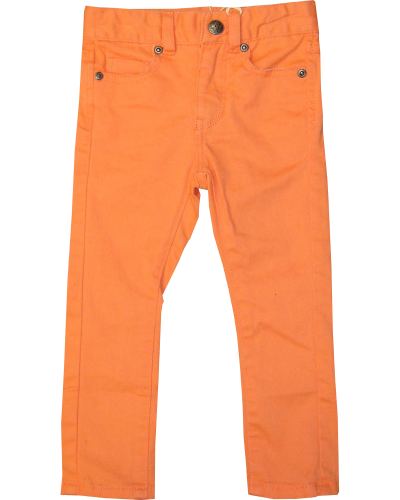 Cakewalk Jeans DAY peach