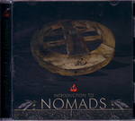 Introduction to Nomads (CD)
