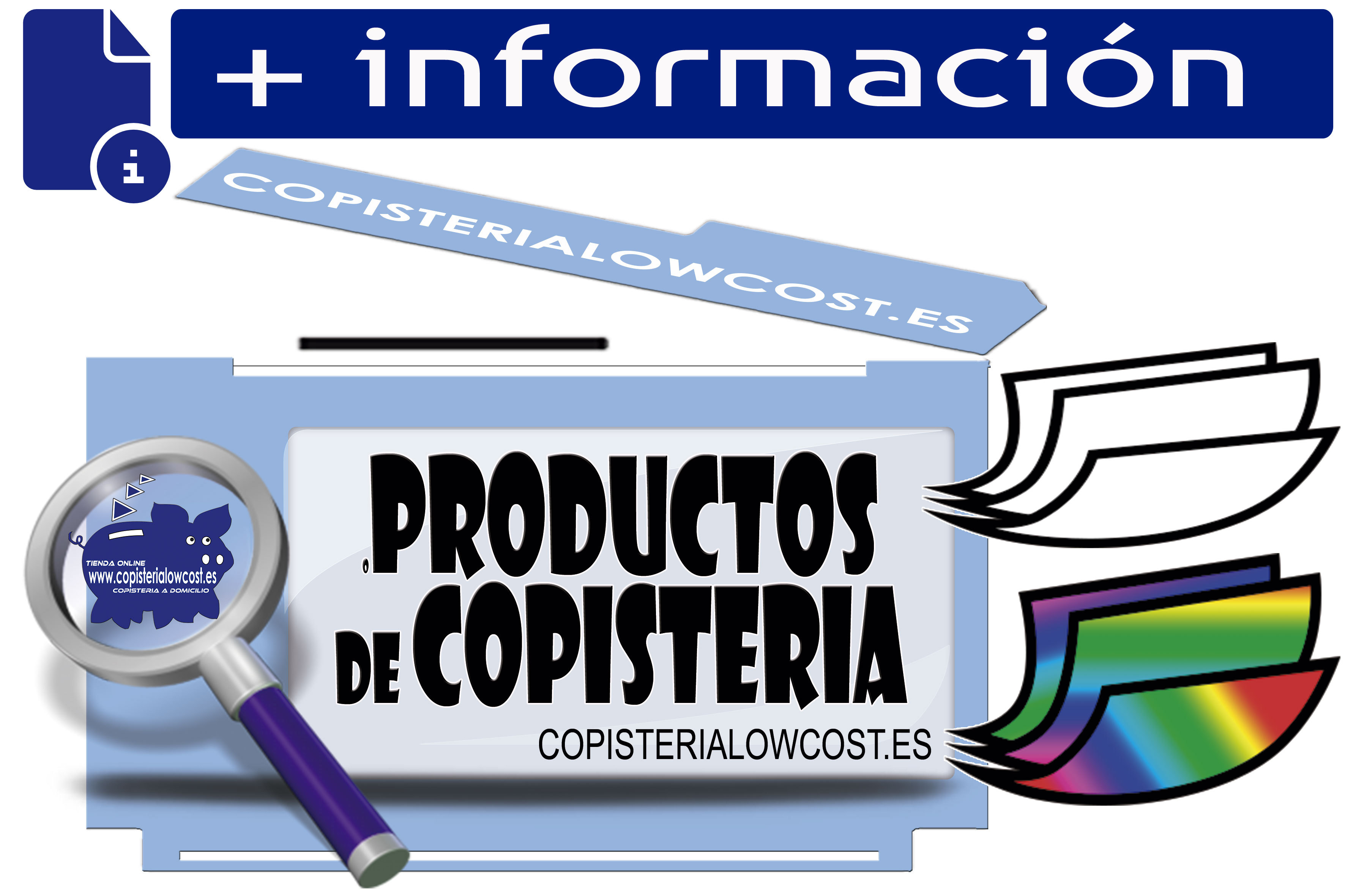 -informacion-sobre-productos-copisteria-low-cost
