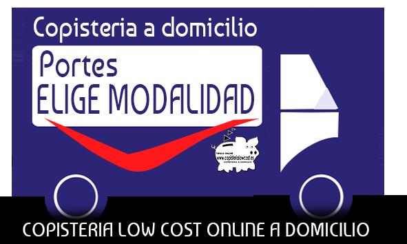 PORTES_ELIGE_MODALIDAD-1