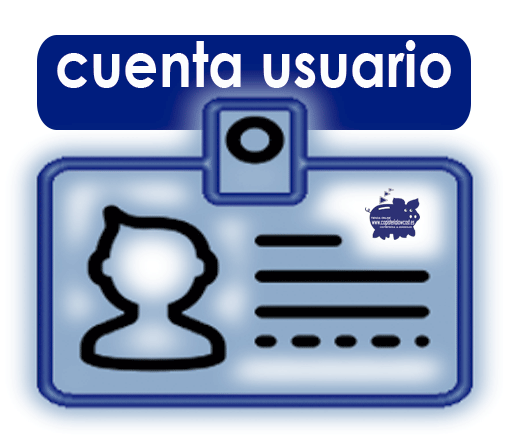 cuenta-usuario
