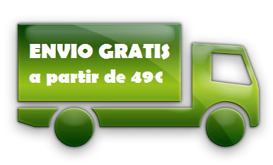 camion36
