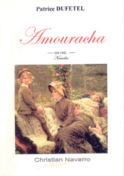 Amouracha_-_Couverture