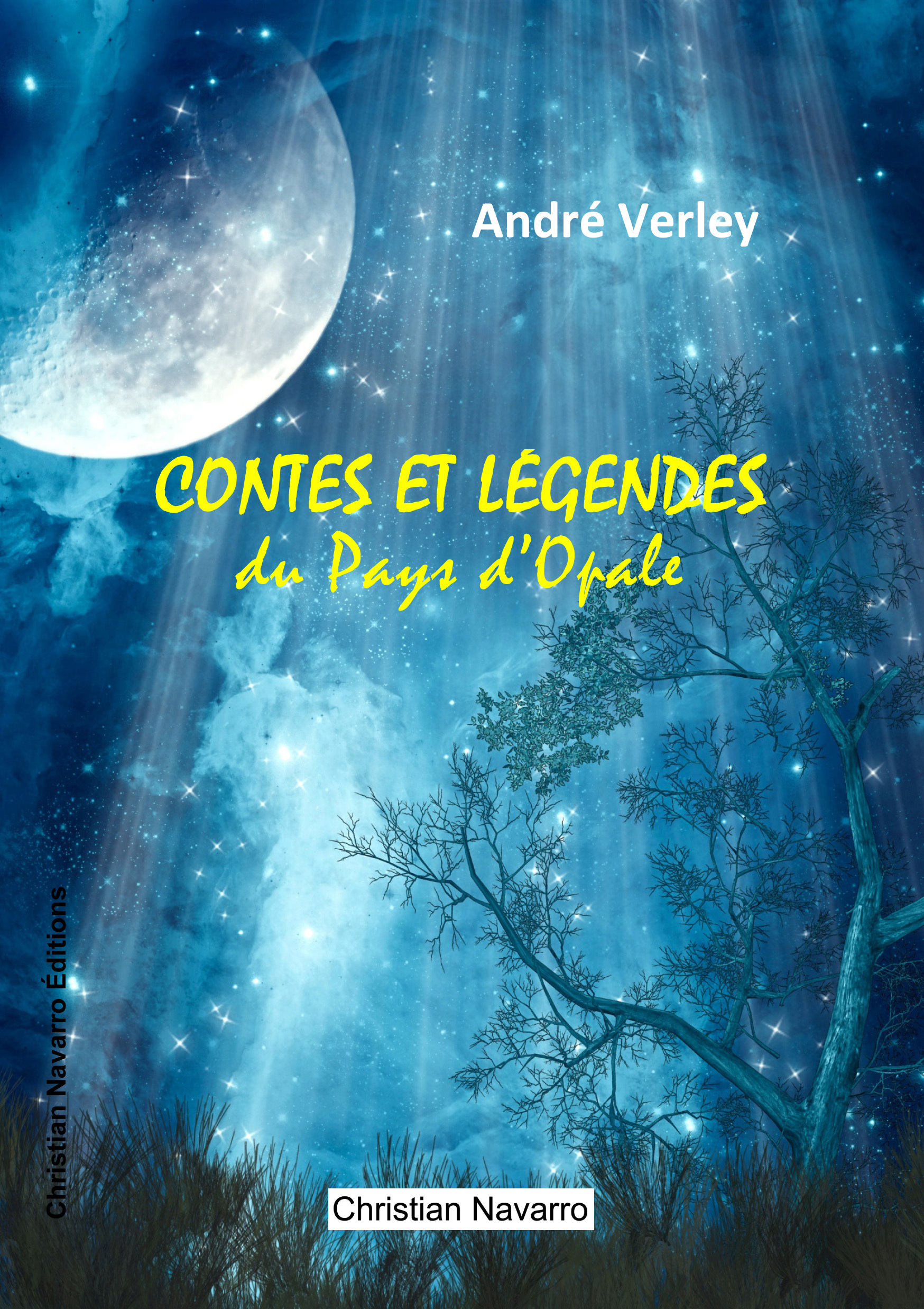 Contes_et_Legendes_du_Pays_dOpale_-_Couverture_officielle_Face_Site