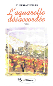 LAquarelle_Desaccordee_-_Couverture_