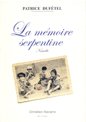 La_Memoire_Serpentine_-_Couverture