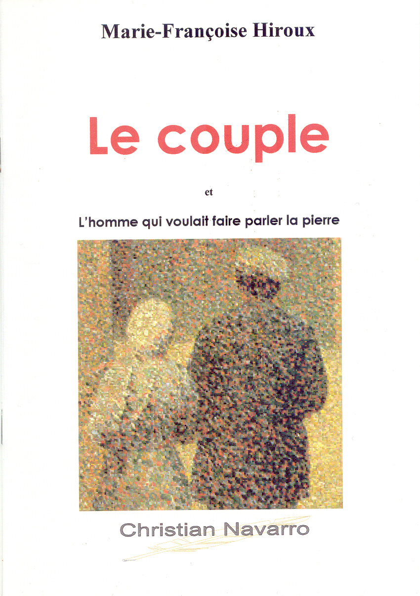 Le_Couple_-_Couverture
