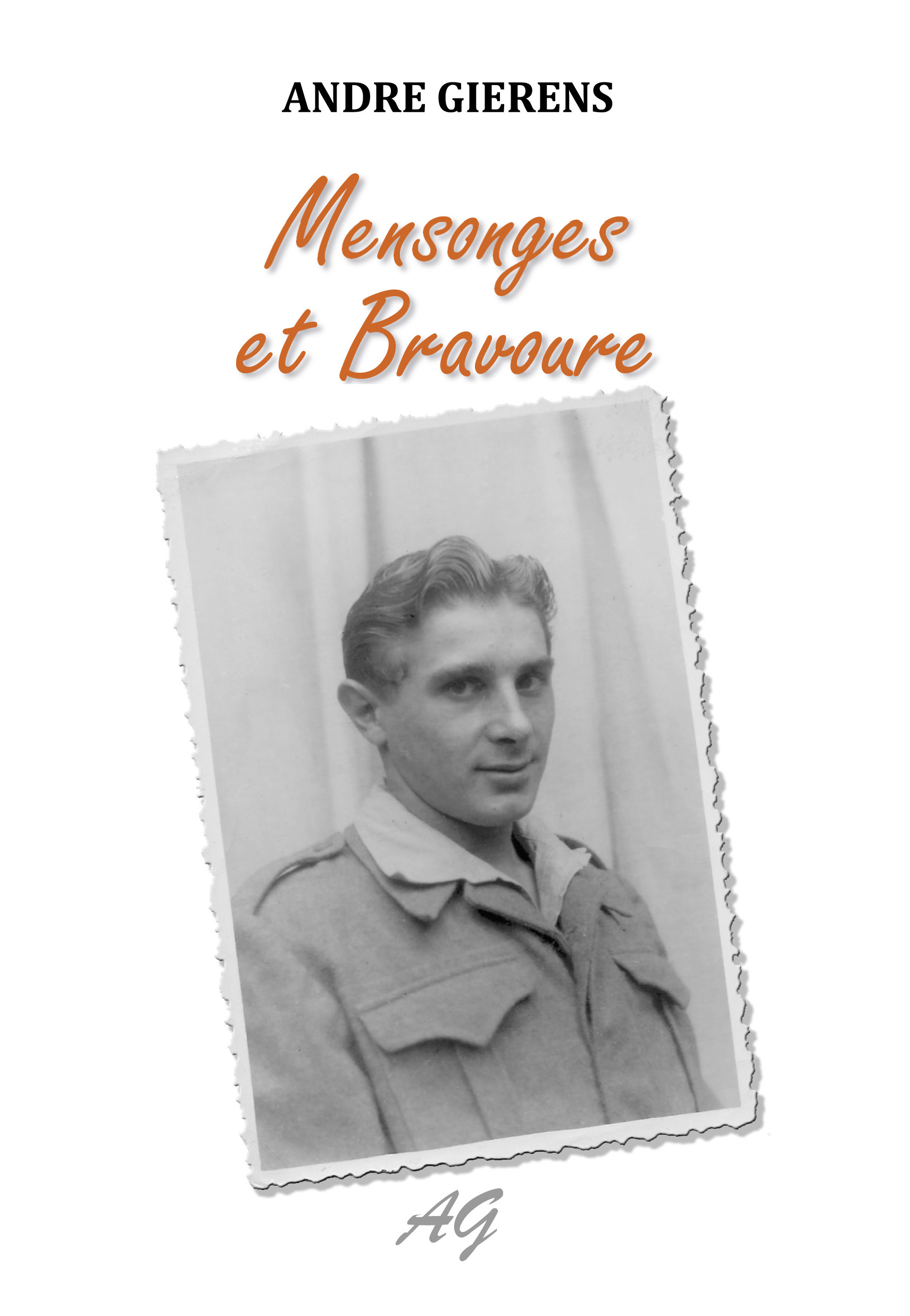 Mensonges_et_Bravoure_-_Couverture_officielle_face_Version_site