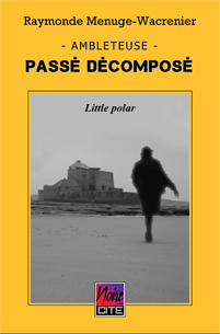 Passe_Decompose_-_Couverture