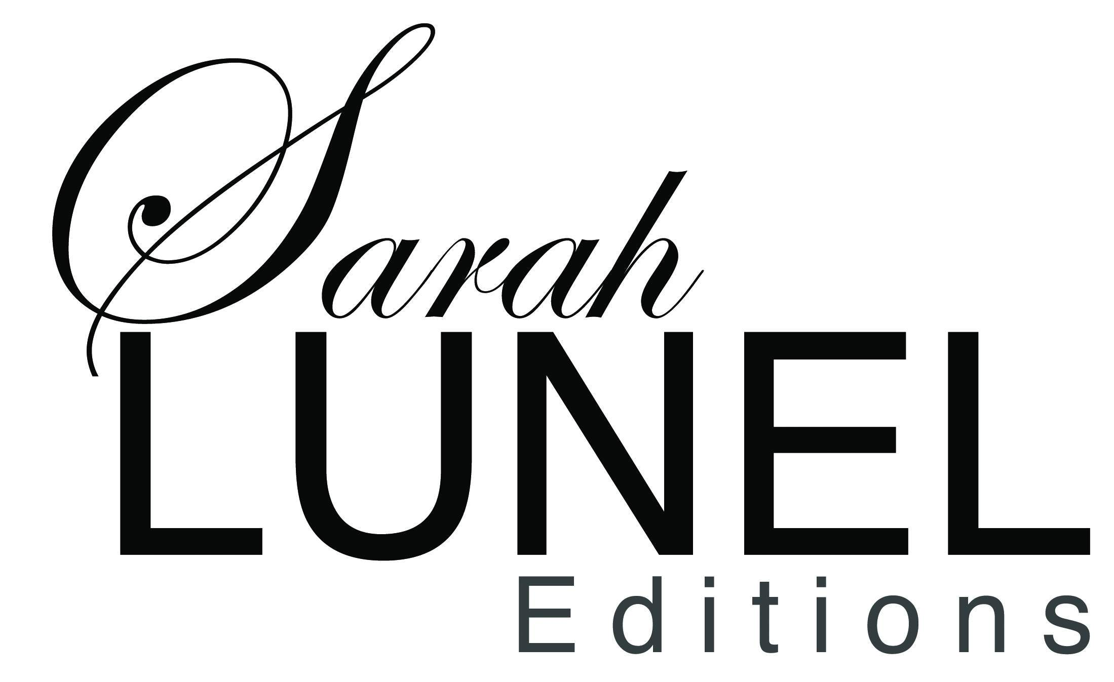 Sarah_Lunel_Editions_Griffe_HR