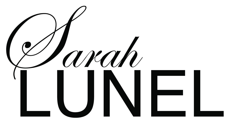 Sarah_Lunel_Griffe_HR