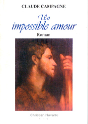 Un_Impossible_Amour_-_Couverture