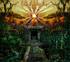 Temple of Light - Album MP3