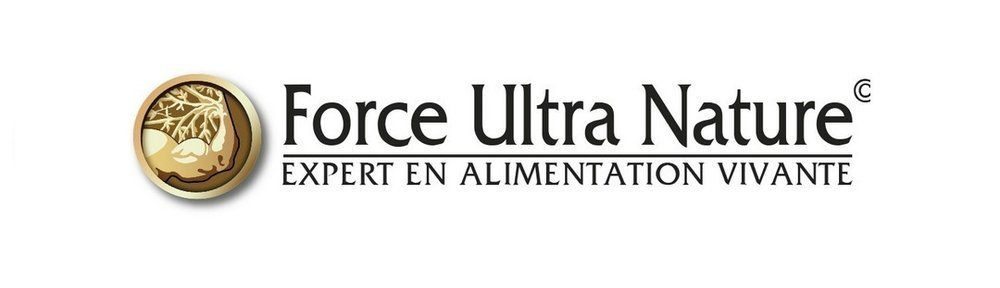 force_ultra_nature