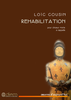 Loïc COUSIN - REHABILITATION Vocal score