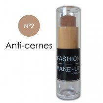 ANTI-CERNES 02 FASHION MAKE UP