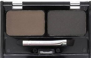 PALETTE FARDS A SOURCILS 02