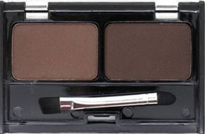 PALETTE FARDS A SOURCILS 03