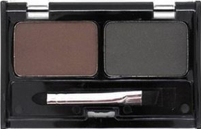 PALETTE FARDS A SOURCILS 04