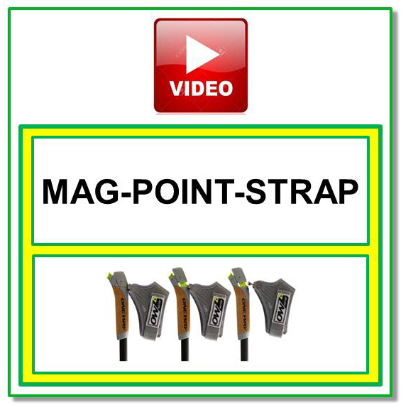 VIdeo_Mag_Point_Strap