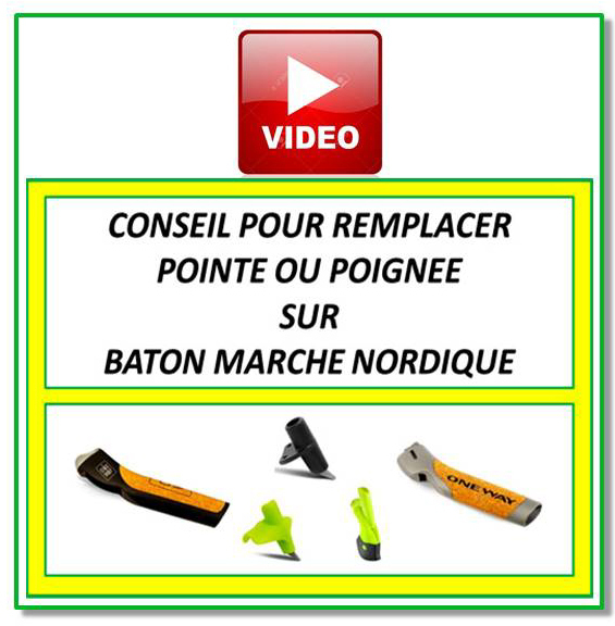 Video_conseil_remplacer_pointe