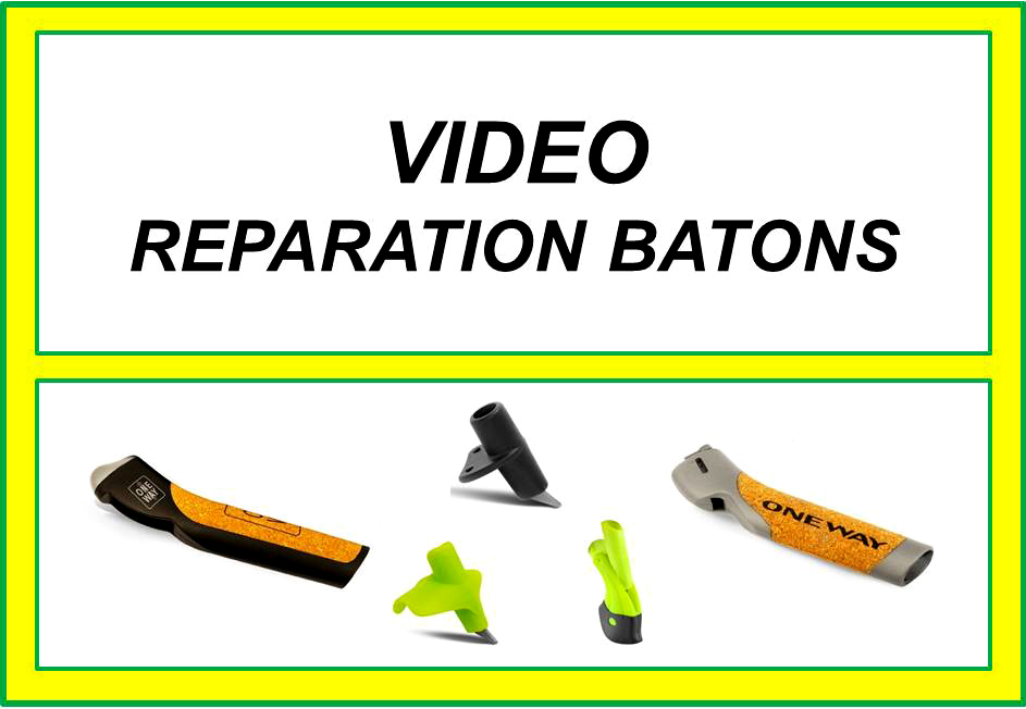 Video_reparation_batons