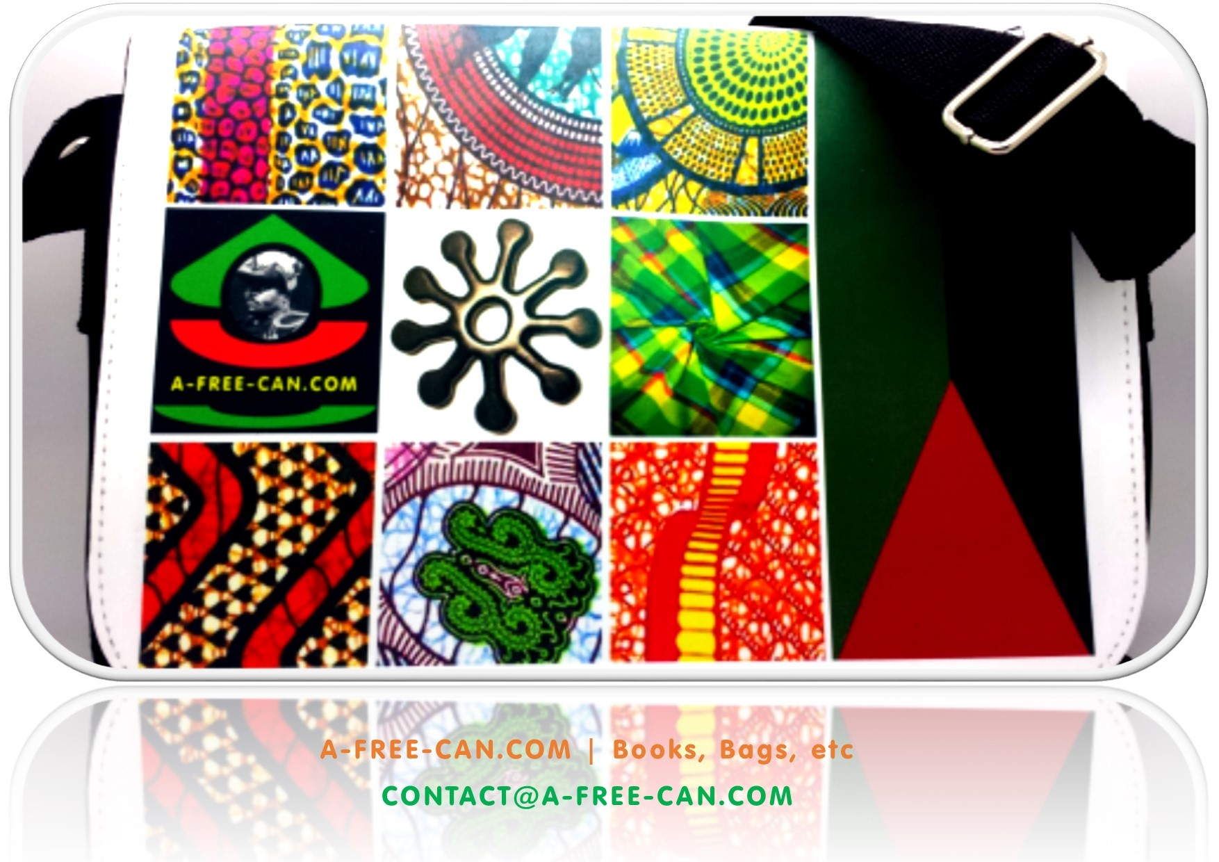 A-FREE-CAN.COM_Bags-Sacs_ANANSE_Adinkra_PROMO.Recupere