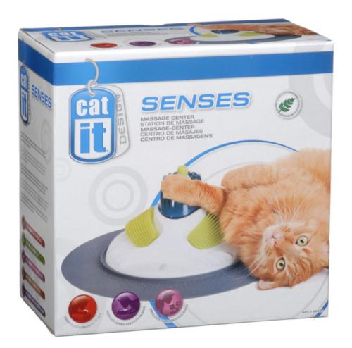 Hagen Catit Design Senses Massage Centre