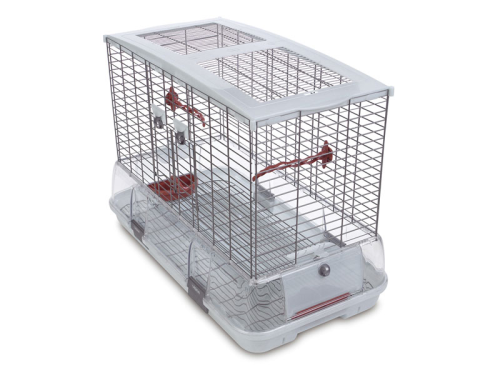 Vision large cage For Medium Birds  (L11)