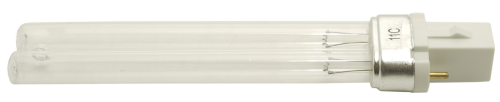Blagdon Inpond Uvc Replacement Lamp 9w