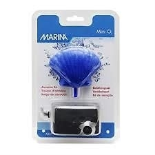 Marina Cool Air Pump kit