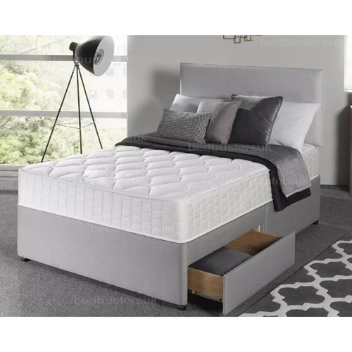 wholesale dealer 3f405 aadce Fabric Base & Headboard only