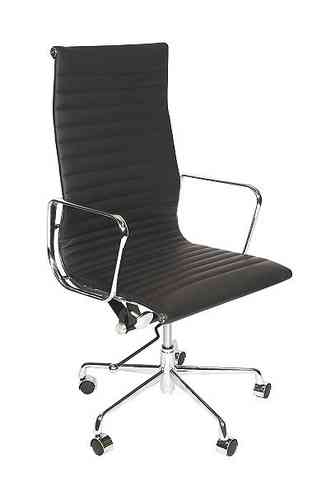 Office Furniture Solutions limited - Executive Chairs